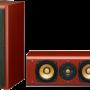 akusticheskie-kolonki-jvc-victor-woodcone-sx-wd8