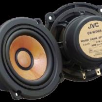 avtomobilnye-kolonki-jvc-victor-woodcone-cs-wd85