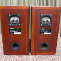 jvc-victor-sx-wd5-woodcone-6