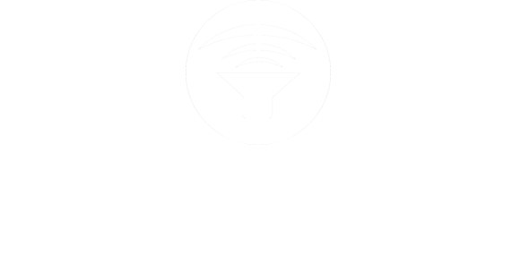 JVC Victor Woodcone - акустические колонки из натурального дерева.