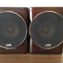 jvc-exn5-5