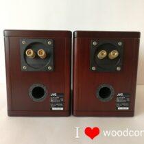 Продается музыкальный центр JVC Victor Woodcone EX-HR5