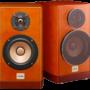 akusticheskie-kolonki-jvc-victor-woodcone-sx-wd500