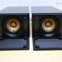 acustic-jvc-ex-s5-2