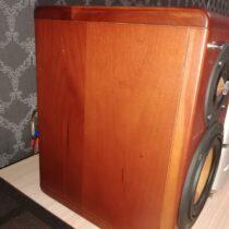 Музыкальный центр JVC Victor Woodcone EX-A10 купить в Москве