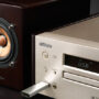 jvc-victor-woodcone-ex-hr99-18