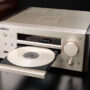 jvc-victor-woodcone-ex-hr99-3