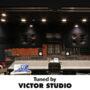 jvc-victor-woodcone-ex-hr99-6